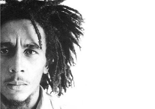 """"""" Fuyez la haine, la bêtise et la jalousie. N'enterrez pas vos pensées, amenez votre vision à la réalité. Réveillez-vous et vivez ! """" Bob Marley"""