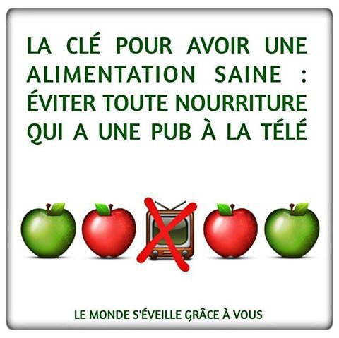 https://www.facebook.com/pages/Le-changement-par-la-consommation/218263484852205
