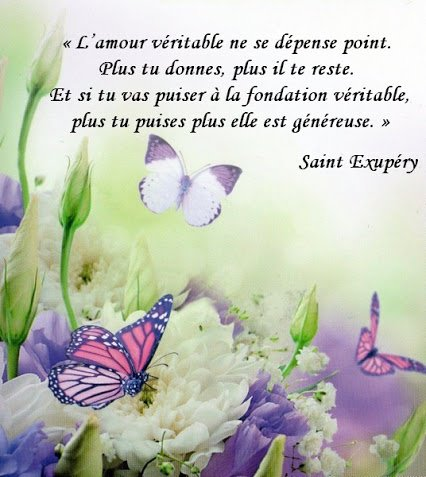 http://www.enseignemoi.com/bible/1-corinthiens-13-13.html#13