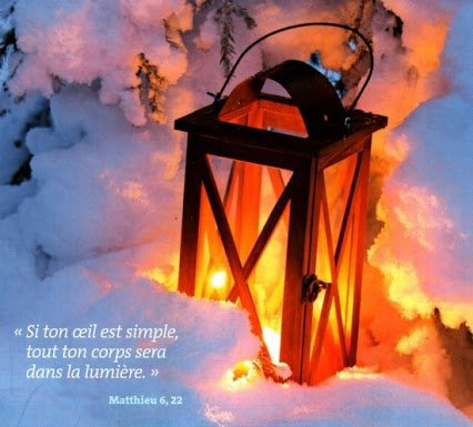 http://www.enseignemoi.com/bible/luc-11-34-darby.html#34