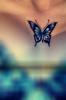 Tattoo ^^