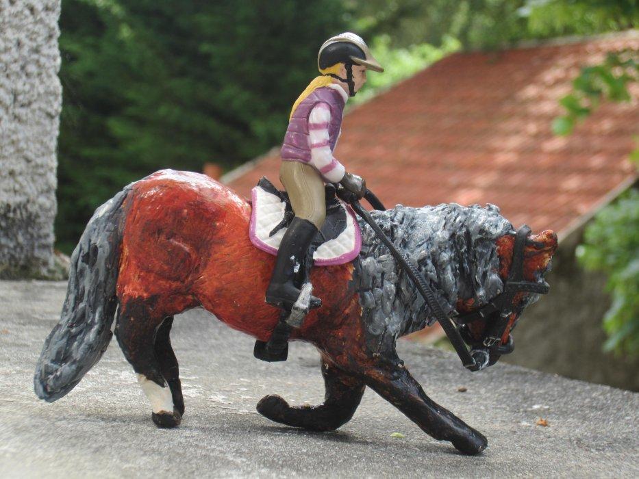Blog de BDJ-vente-figurine