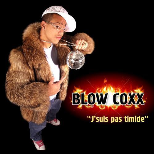 Blowcoxx