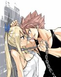 Photo de nalu-gale-greyju