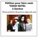 Photo de petition-th-geneve