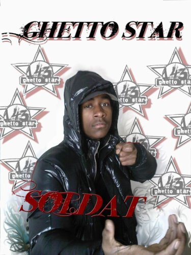 ghetto star !!!!