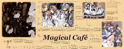 new new new  http://magical-cafe.forumgratuit.ch/