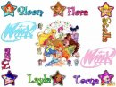 Photo de fan-winx-club-67