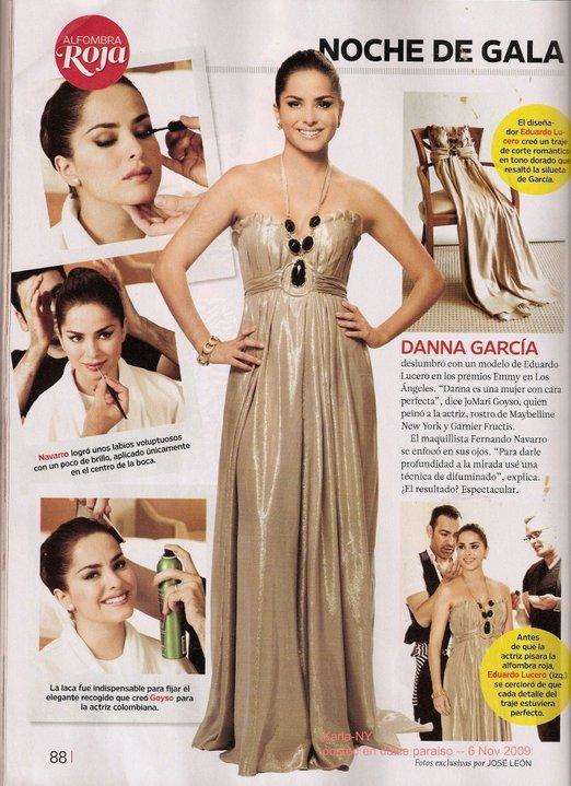 a po ju pelqen fustani i dannes >????<