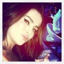 Pictures of danna--garcia