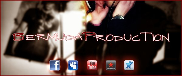 BERMUDAPRODUCTION