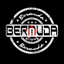 Photo de Bermuda-Production