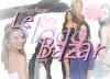 LeBloggBazar