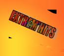 Photo de extremhits-radio