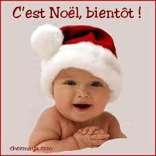 Bientot Noel !!!