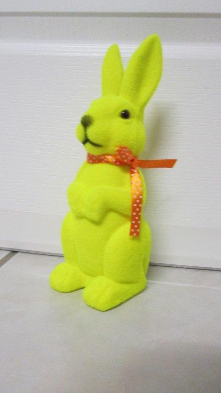 Nos décorations et nos trouvailles de Pâques, pour le bonheur de nos estomacs et celui de nos yeux    *-*