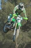 Photo de x-mOtO-crOss-giirl-x