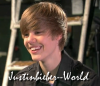 justinbieber--world