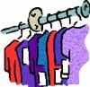 Commande d'outfit ! (1)