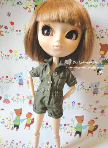 Commande d'outfit ! (2)