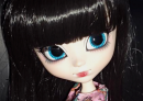 Photo de Ayah-Pullip