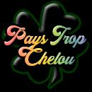 Photo de Pays-Trop-Chelou