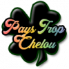 Pays-Trop-Chelou