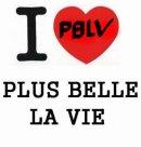 Photo de Plus-belle-la-vie629