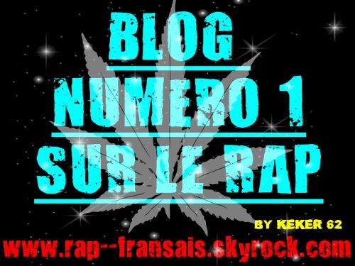 Autre Blog Music De Rappeur(euse):