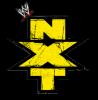 nexus050
