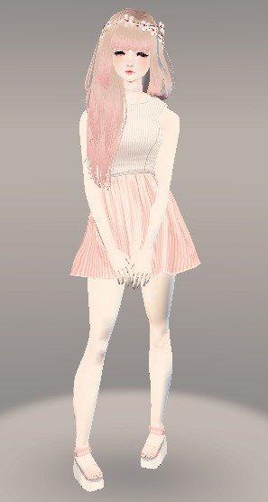 Sakura (ghoul)