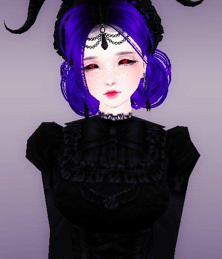 Lolita (ghoul)