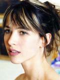 Photo de sophiemarceau1