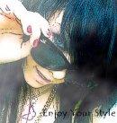 Photo de Enjoy-your-Style