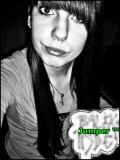 Photo de emo-rock-jojo