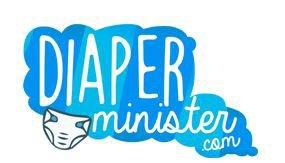 Diaper-minister