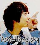 Photo de Asia-Time