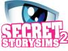 secretstorysims-saison-2