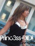 Photo de Priinc3ss-DiiDii