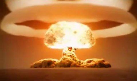 tsar bomba suite.....