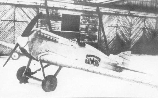 IL 400b