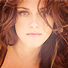 Photo de Kristen-Is-Dirty