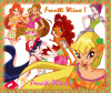 winx-bestfriend-team