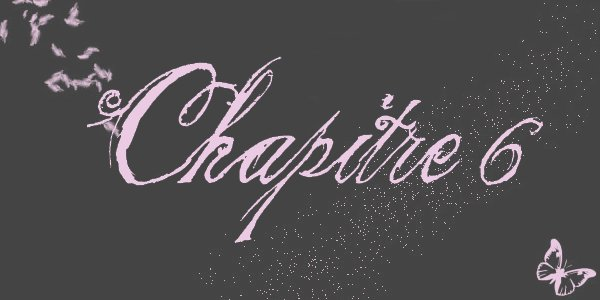 The heart's melody  Chapitre 6  By a-love-of-vampire