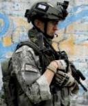 Photo de airsoft26700
