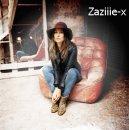 Photo de Zaziiie-x