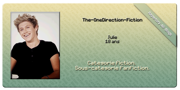 The-OneDirection-Fiction