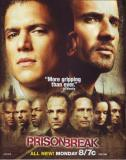 Photo de x-prison-break-x91