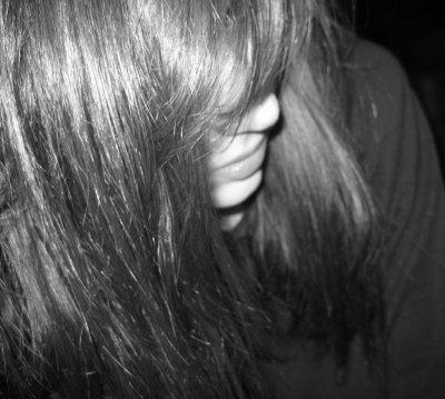 Laly .. ܤ   Aller, clique =)
