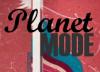 PlanetMODE